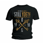 T-shirt Of Mice and Men YDG