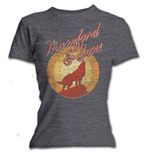 T-shirt Mumford And Sons da donna Hopeless