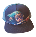 Cappellino The Legend of Zelda 189838