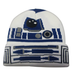 Cappello Star Wars R2-D2