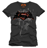 T-shirt e Magliette Batman 189983