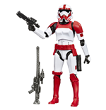 Action figure Star Wars 190003