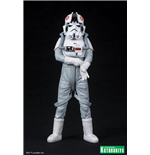 Action figure Star Wars 190004