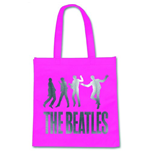 Beatles Eco-shopper: Jump (borsa)