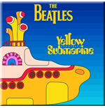 Beatles (The) - Yellow Submarine Songtrack (Magnete)