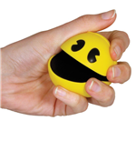 Pac-Man - Stress Ball Pac-Man (Pallina Antistress)