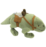 Star Wars - Peluche Dewback 23 Cm