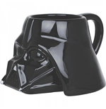 Star Wars - Darth Vader (Tazza Sagomata)
