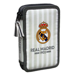 Astuccio Real Madrid
