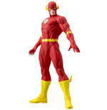 Action figure Flash 190352
