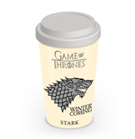 Tazza Il trono di Spade (Game of Thrones) 190364