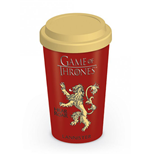 Tazza Il trono di Spade (Game of Thrones) 190365