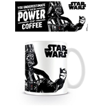 Tazza Star Wars 190375
