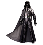 Action figure Star Wars 190382