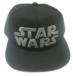 Cappello Star Wars 190385