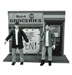 Action figure Clerks 190457