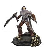 Action figure Darksiders II 190458