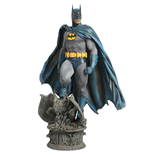 Action figure Batman 190473