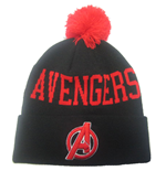Cappello The Avengers 190484