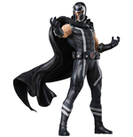 Action figure Marvel Superheroes 190485