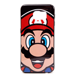 Accessorio per cellulari Super Mario 190500