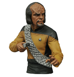 Action figure Star Trek 190507