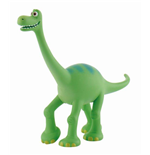 Action figure Il viaggio di Arlo (The Good Dinosaur) 190512