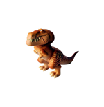 Action figure Il viaggio di Arlo (The Good Dinosaur) 190513