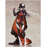 Action figure World Conquest Zvezda Plot 190522
