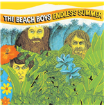 Vinile Beach Boys (The) - Endless Summer (2 Lp)