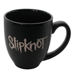 Slipknot - Logo (Tazza)