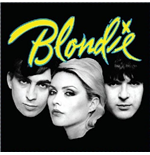 Blondie - Eat To The Beat (Magnet)