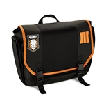 Borsa a Tracolla Call Of Duty Black Ops III