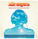 Aor Breaks (2 Lp)