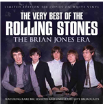 Vinile Rolling Stones - The Very Best Of The Brian Jones Era