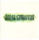 Vinile King Crimson - Starless & Bible Black