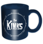 Kinks (The) - Boots Drum (Tazza)