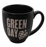 Green Day - Grenade (Tazza)