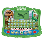 Good Dinosaur (The) - Il Viaggio Di Arlo - Tablet