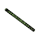 Fall Out Boy - Fallgyle Wristband (bracciale)