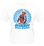 Debbie Does Dallas (T-SHIRT Uomo )