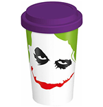 Dark Knight - Joker (Tazza)