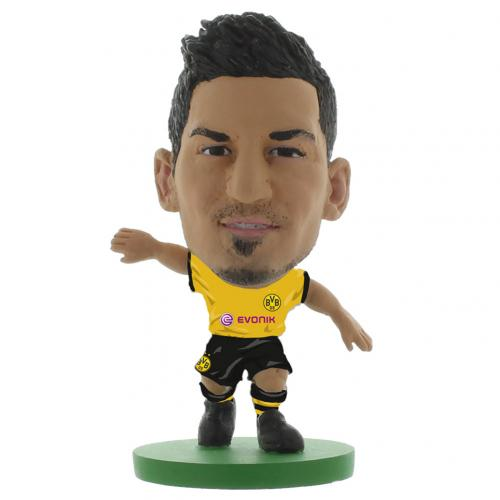 Action figure Borussia Dortmund 191779