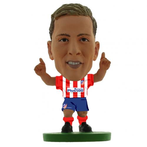 Action figure Atletico Madrid 191780