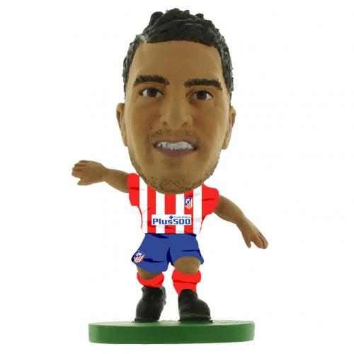 Action figure Atletico Madrid 191782