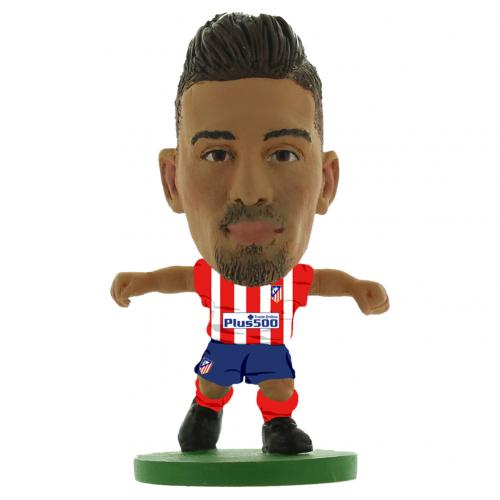 Action figure Atletico Madrid 191784