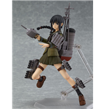 Action figure Kantai Collection 191793