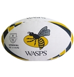 Wasps Pallone Supporter 2016