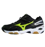 Wave Twister 4 Scarpa Volley Bassa Uomo