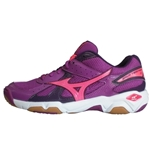 Wave Twister 4 Scarpa Volley Bassa Donna